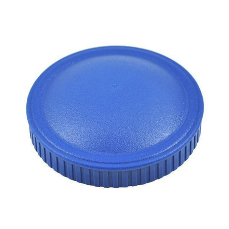 Snack Stack Lid - Navy Blue