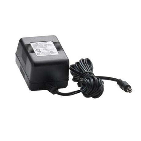Medela Pump in Style Advanced Power Adapter