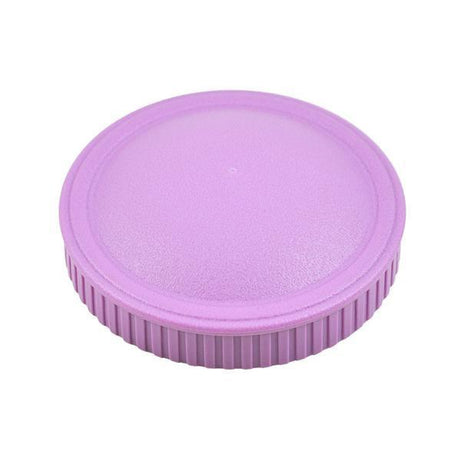 Snack Stack Lid - Purple