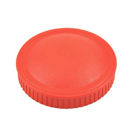 Snack Stack Lid - Red