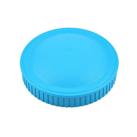 Snack Stack Lid - Sky Blue