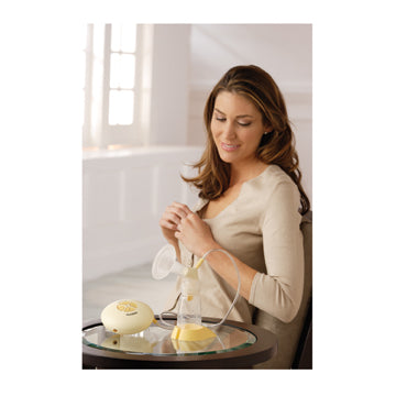 Medela Breast Pump - Swing