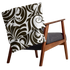 Genius Series Minky Throw Blanket - Tiger
