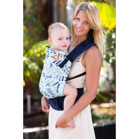 Tula Baby Carrier - Trillion