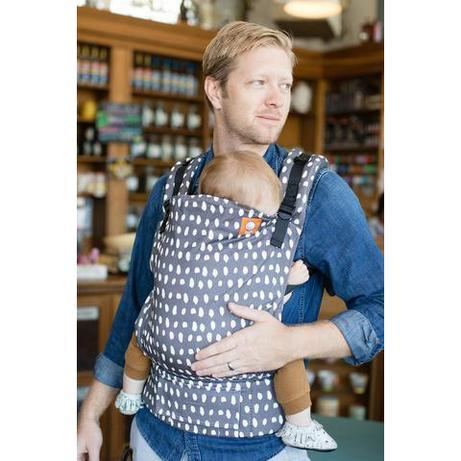Tula Baby Carrier - Wonder