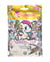 Tokidoki Unicorno Plush Clip-On Collectible Series 1