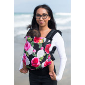 Tula Toddler Carrier - Juliette