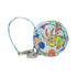 Ju-Ju-Be World of Warcraft Paci Pod - March of the Murlocs