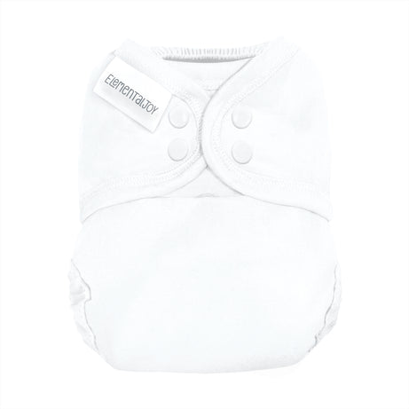 Elemental Joy All-In-One Cloth Diaper