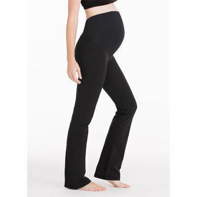 Ingrid & Isabel Active Pant - Long