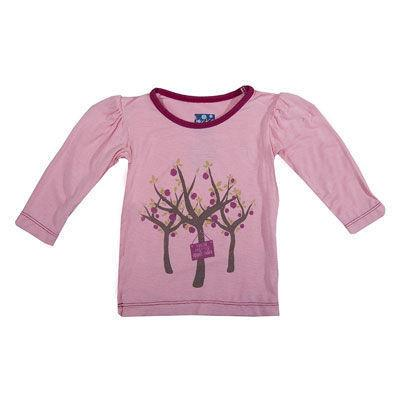 Lotus Apple Cider Tree - 3-6m