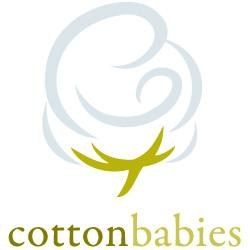 Cotton Babies Gift Certificate
