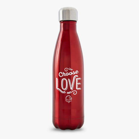 S'well Choose Love Water Bottle