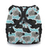 Thirsties Duo Wrap Snap Cloth Diaper Cover