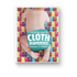 Ultimate Cloth Diapering Guide (eBook)