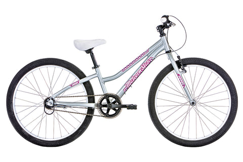 Malvern Star Girls Livewire 24i Bike INSTORE PICK UP ONLY