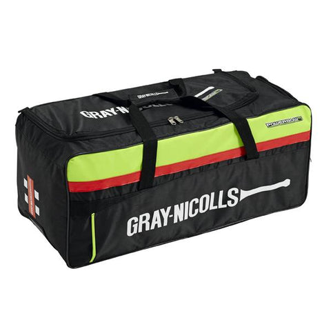 Gray Nicolls Powerbow gear bag