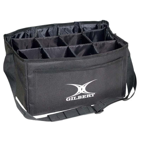 Gilbert Flexible Water Bottle Carrier