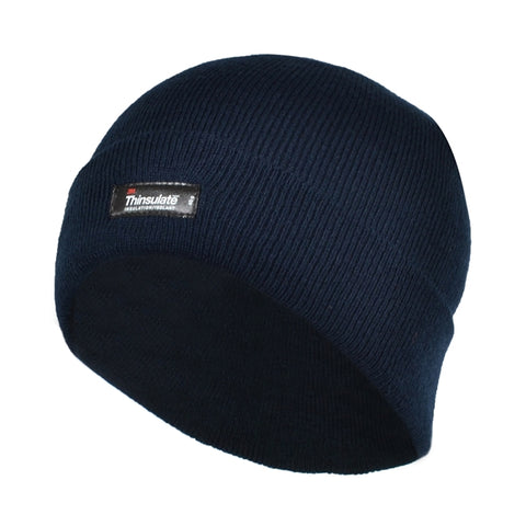 Thinsulate Acrylic Beanie