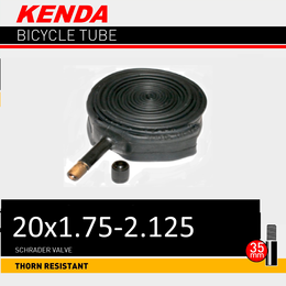 Kendra Thornproof 20X1.75/2.125