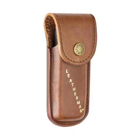 Leatherman Heritage Leather Sheath Medium