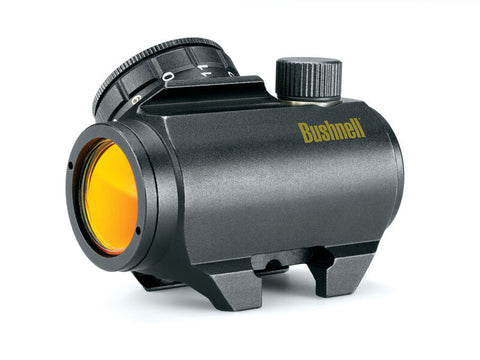 Bushnell Trophy Red Dot TRS25 1X25 3 MOA