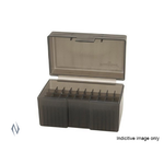 Frankford Arsenal 50rnd ammo box