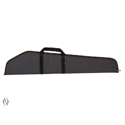 "Allen Durango Scoped Rifle Case 116.8cm(46"")"