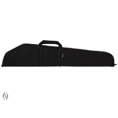 Allen Durango Rifle Case 101.6cm (40)