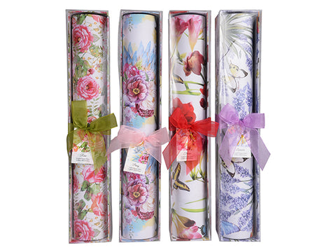 Botanica Scented Drawer Liners