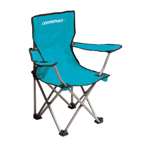 Companion Kids Resort Chair