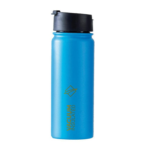Oztrail Sip N Grip Insulated Mug 500ml