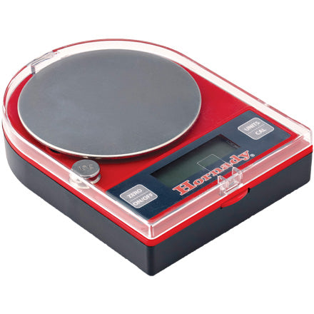 Hornady G2-1500 Electronic powder scale