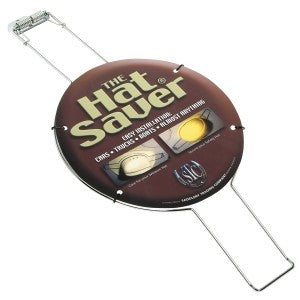 The Hat Saver