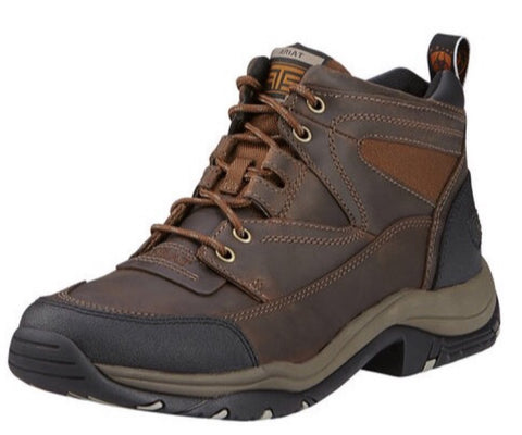 Ariat Terrain mens
