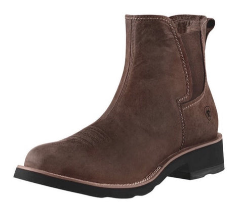 Ariat Mens Ambush