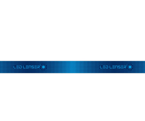 Led Lenser SEO replacement headband