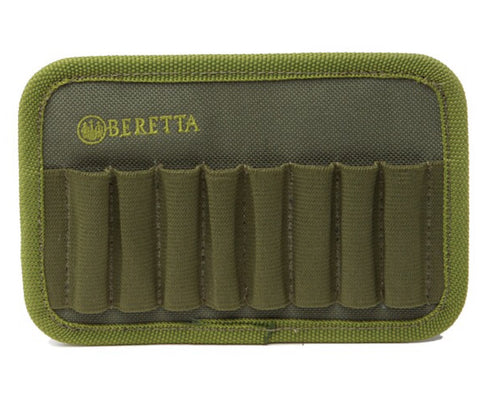 Beretta game keeper ammo wallet