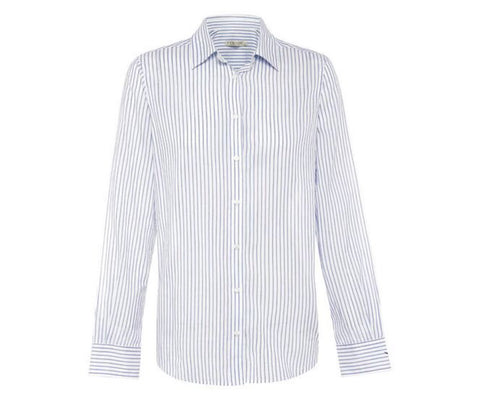 RM Williams ladies Rachel shirt