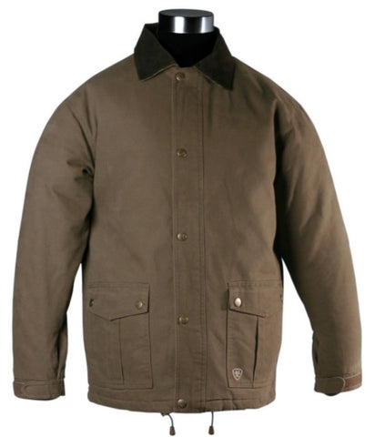 Ariat Hilton kids jacket LAST OF!