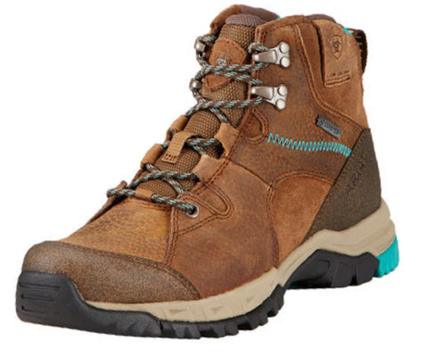 Ariat Ladies Skyline Mid GTX