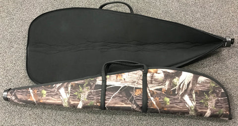 "Next G-1 Green camo 48"" Scoped Gun Bag"