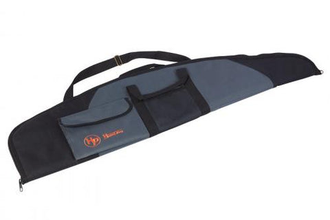 HuntPro Premium Gun Bag