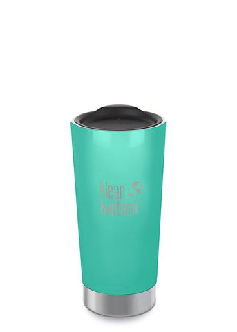 Klean Kanteen 592ml Insulated tumbler