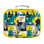 Good Day Co. Lunch bags