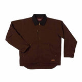 Just Country Mens Diamantina Jacket