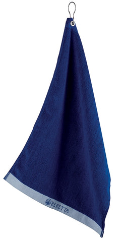 Beretta Uniform Shooting Towel