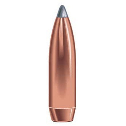 speer 6mm .243 100gr boat tail soft point 100pkt