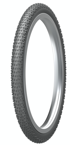 Kenda 20x2.60 K1080 Slant Six Bicycle Tyre