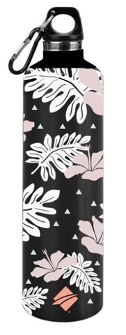 Oztrail Double Wall Stainless Steel Insulated Bottle